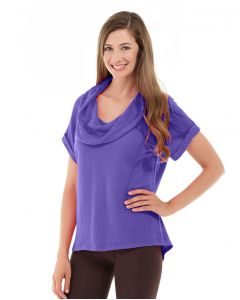 Autumn Pullie-XS-Purple