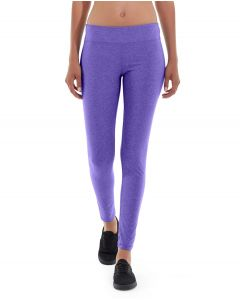 Emma Leggings-29-Purple