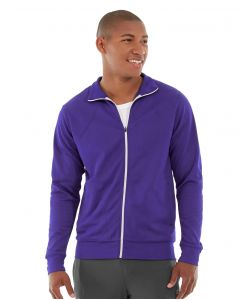 Jupiter All-Weather Trainer -L-Purple