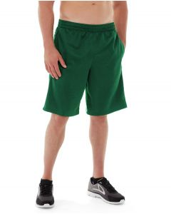 Orestes Fitness Short-33-Green