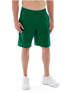 Sol Active Short-36-Green