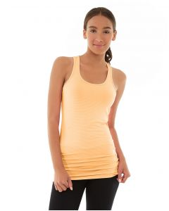 Nora Practice Tank-XL-Orange